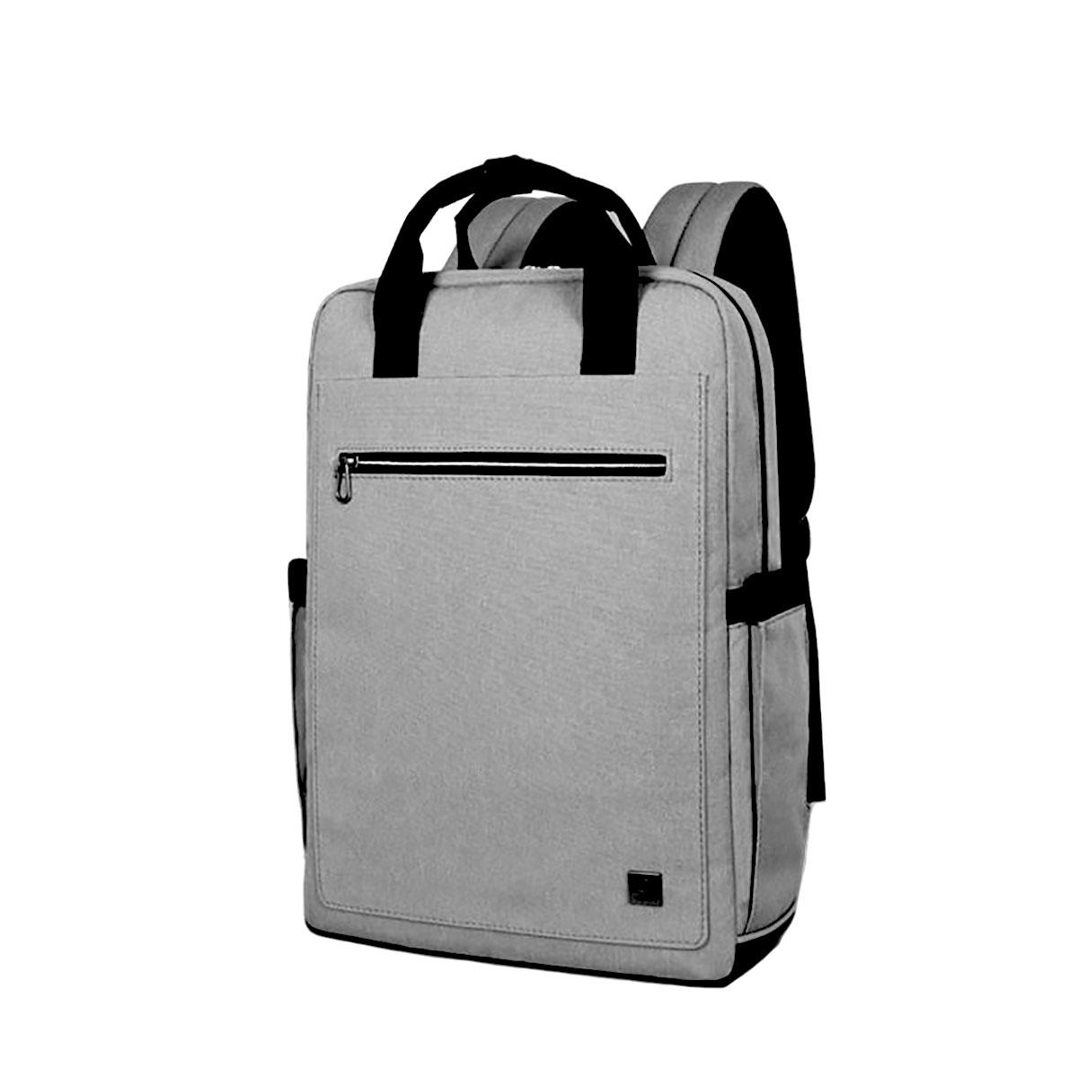 کوله پشتی لپ تاپ  ویوو مدل Pioneer Backpack Pro مناسب برای لپ تاپ 15.6 اینچی