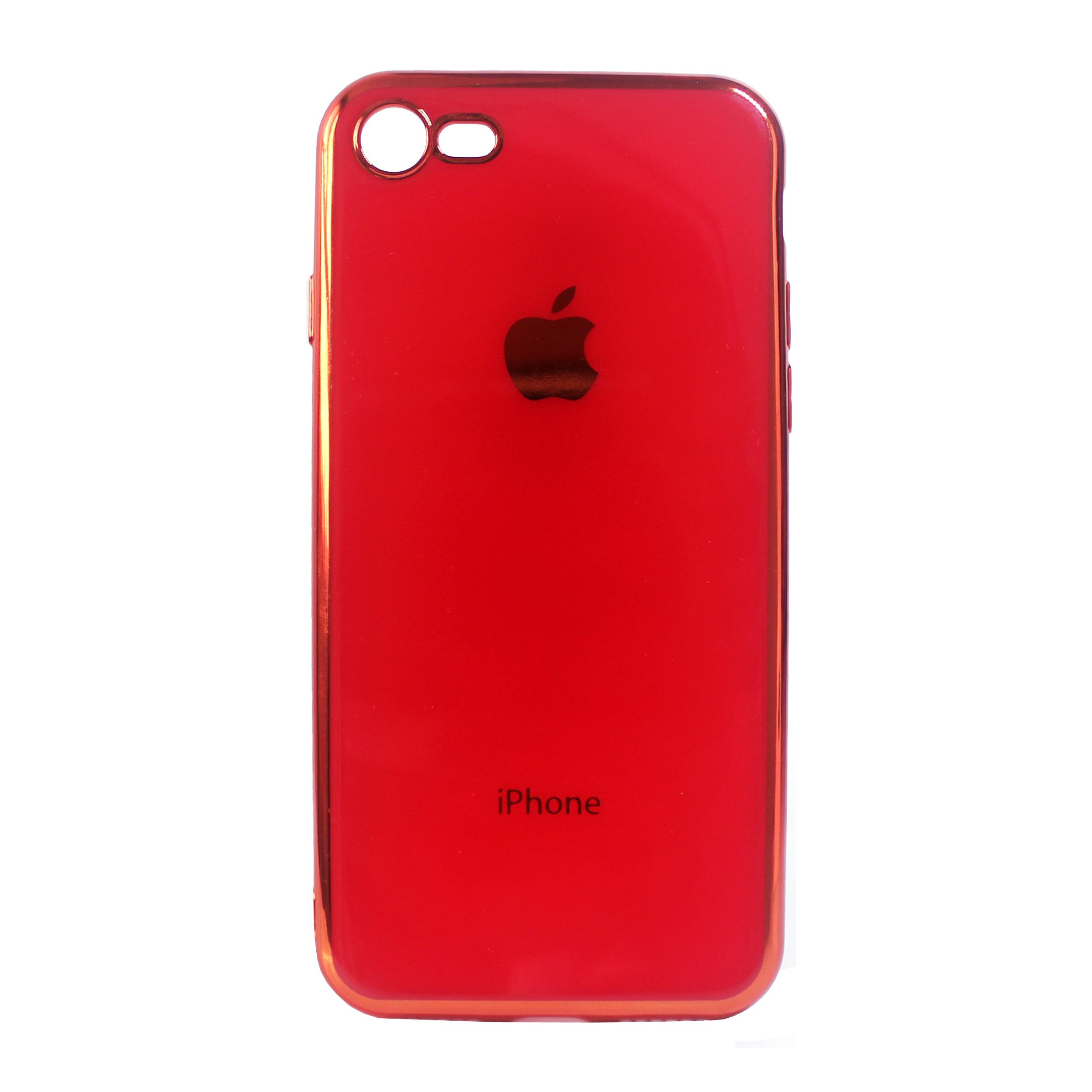 کاور مدل AF-7Gمناسب برای گوشی موبایل اپل iphone 7/8