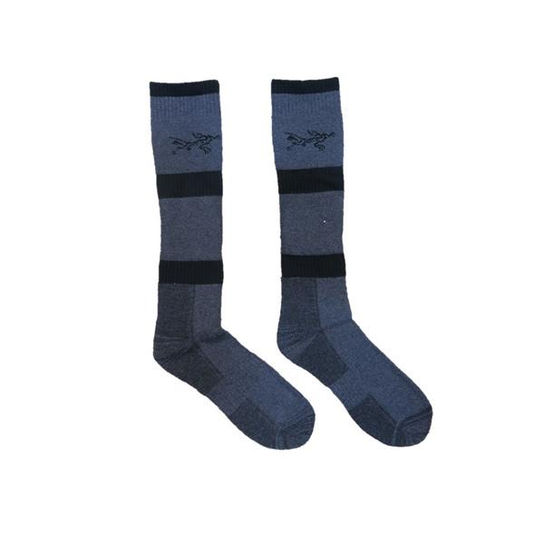جوراب ورزشی مردانه آرتیریکس کد 9002