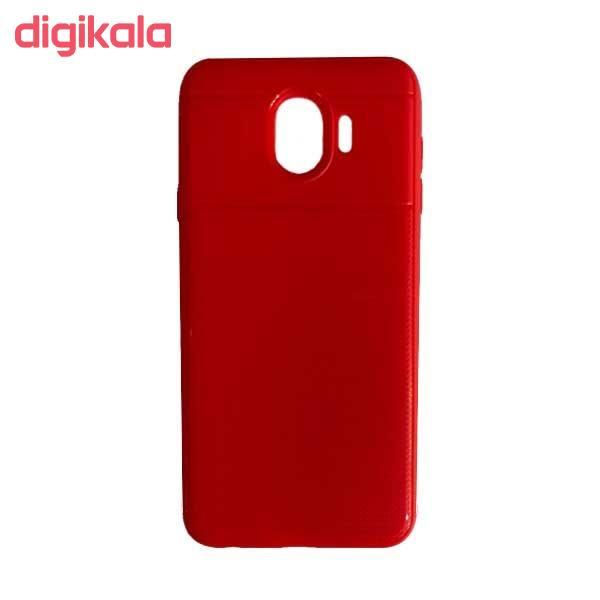 کاور مدل 5741 مناسب برای گوشی موبایل سامسونگ Galaxy J4 2018  main 1 1