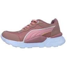 کفش مخصوص پیاده روی زنانه کفش سعیدی کد Go 6000