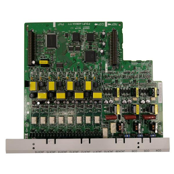 کارت توسعه سانترال مدل 82483