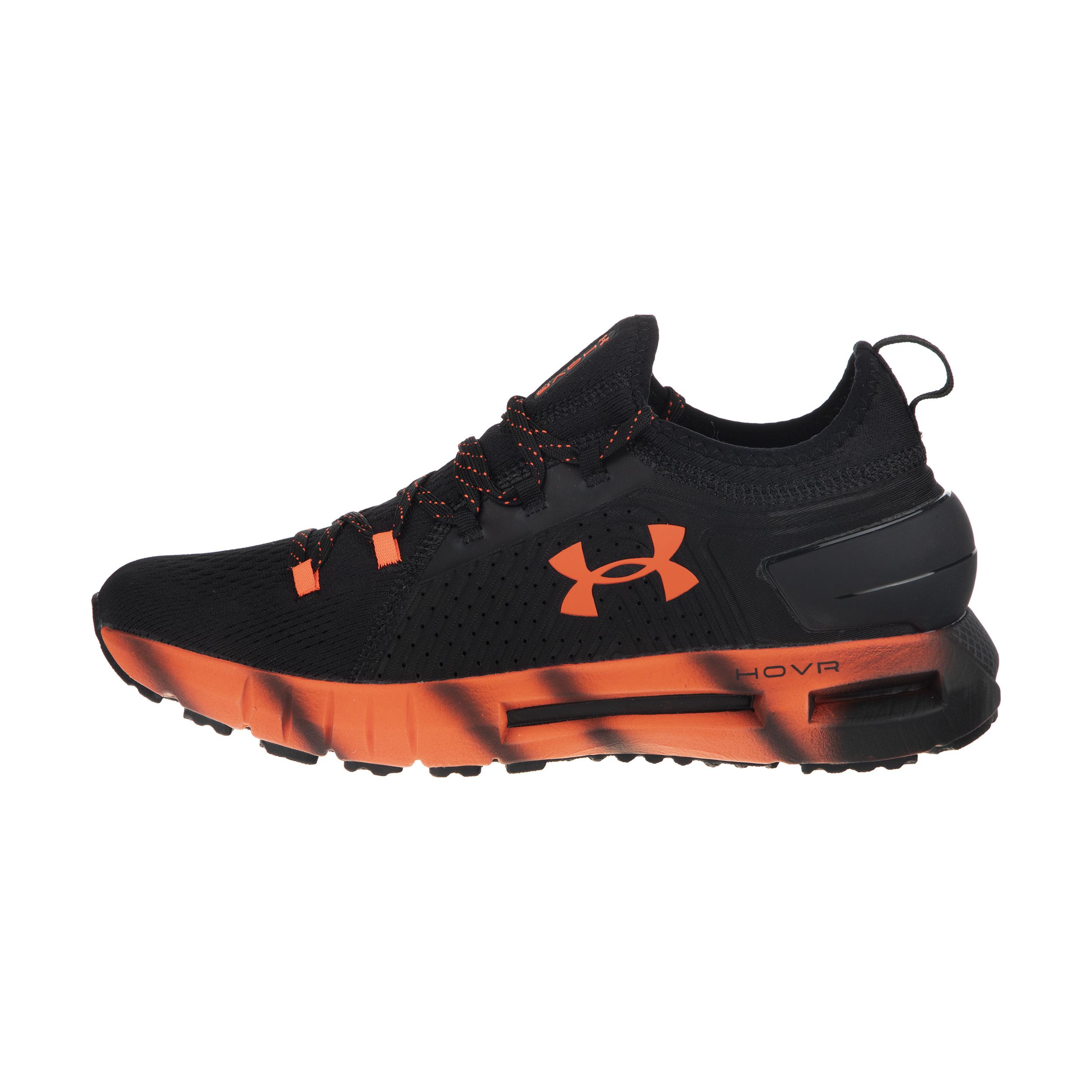 کفش پیاده روی مردانه آندر آرمور مدل HOVR-8585             , خرید اینترنتی