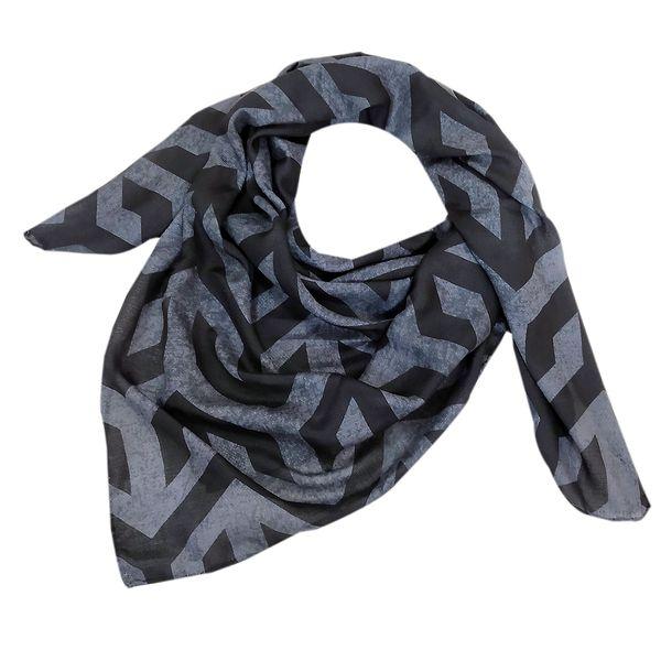 روسری زنانه مدل 29650