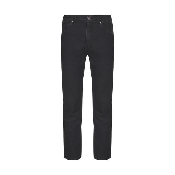 شلوار جین مردانه پاتن جامه مدل 101121000047846