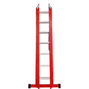 نردبان 25 پله مدل Afra 3p