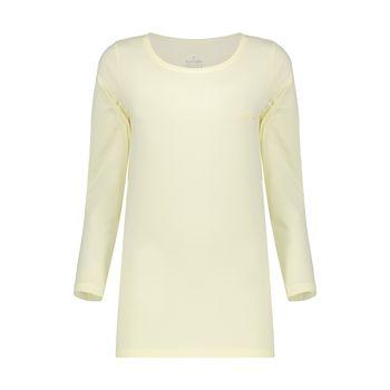 تی شرت زنانه ناربن مدل 1521459-07