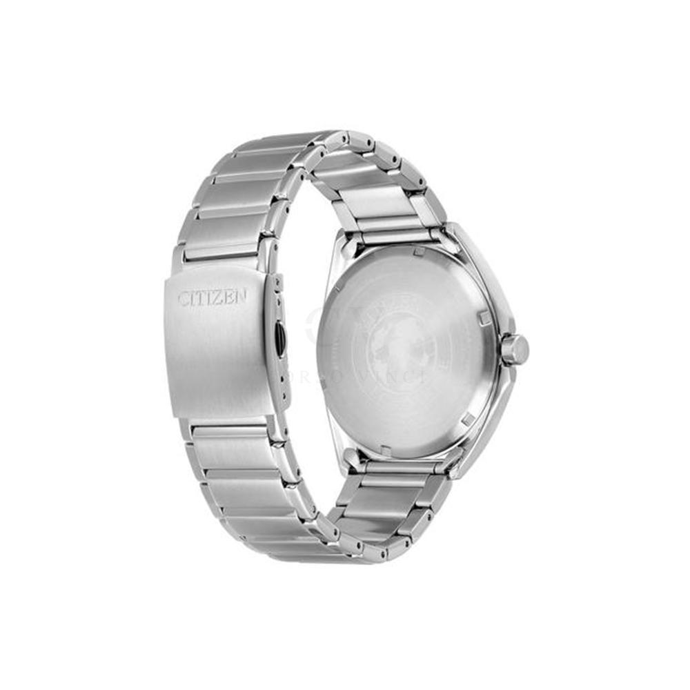 ساعت مچی عقربهای مردانه سیتی زن مدل AW1570-87A