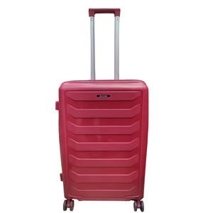 چمدان پارتنر مدل 1001 سایز متوسط