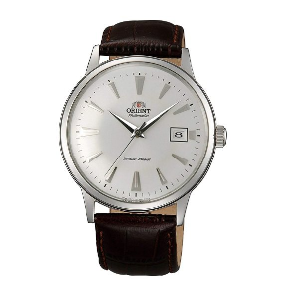 ساعت مچی عقربهای مردانه اورینت مدل SAC00005W0