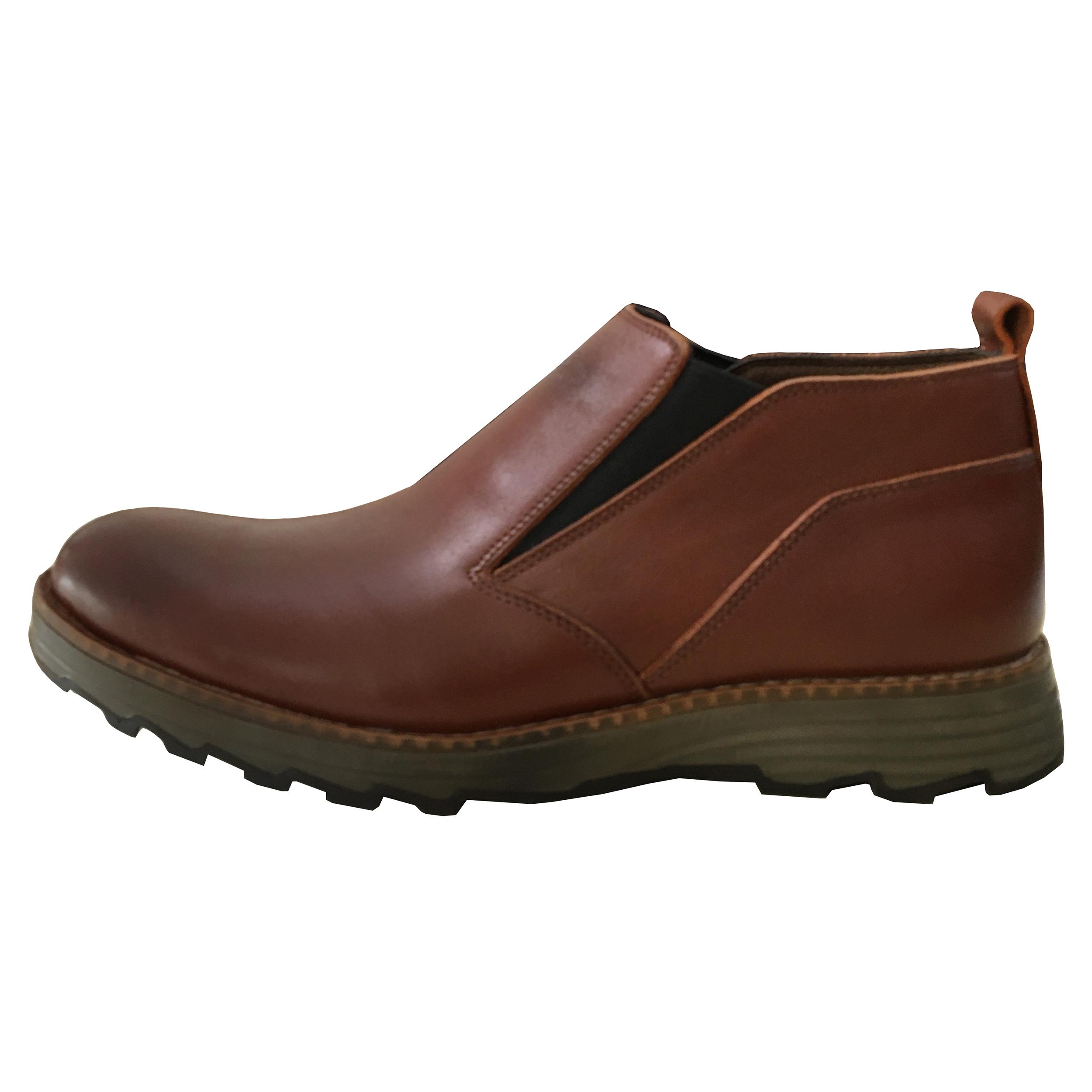 کفش روزمره مردانه مدل G104             , خرید اینترنتی