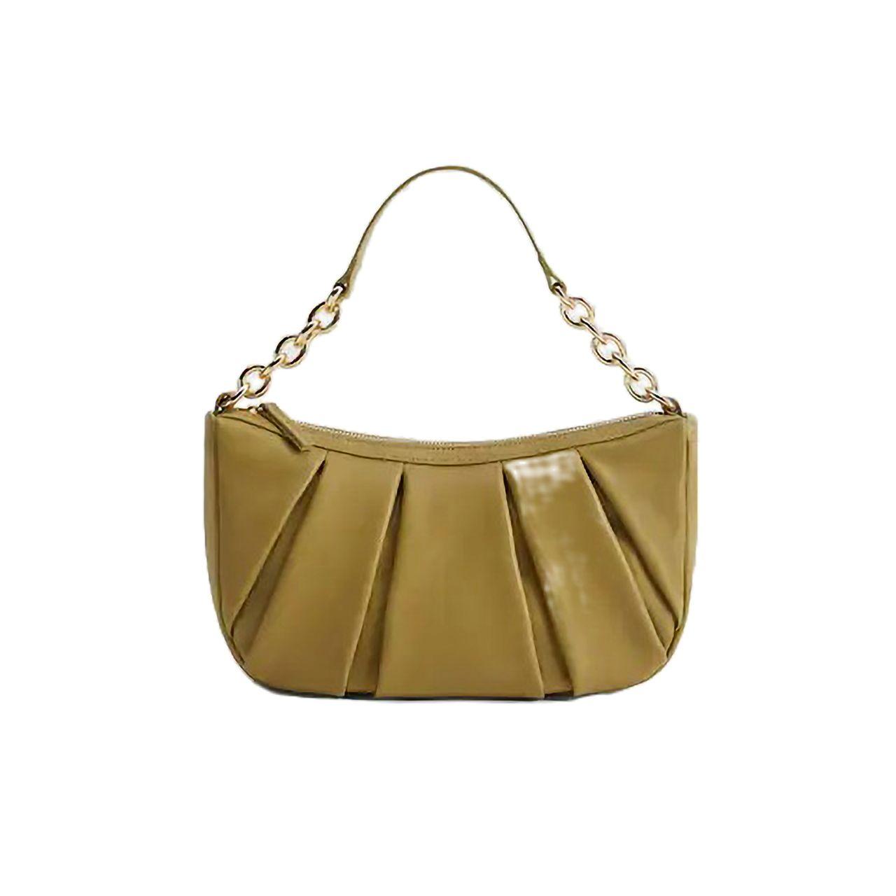 کیف دستی زنانه مانگو مدل 77022908