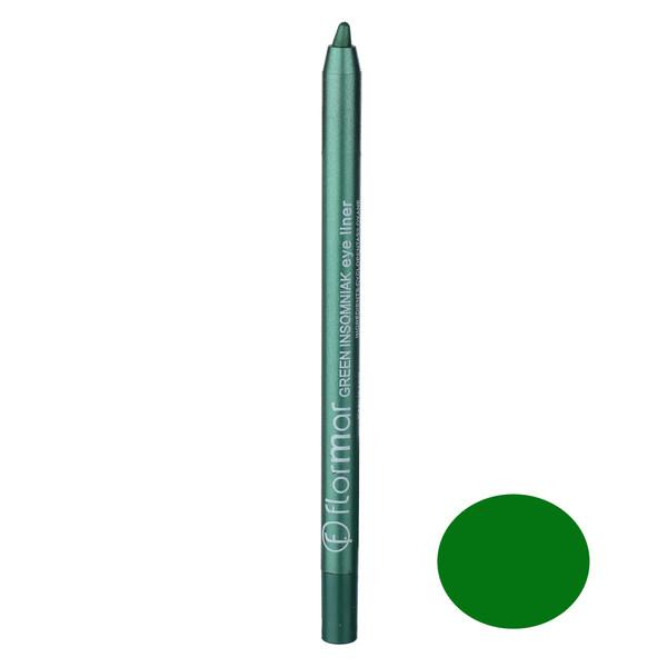 مداد چشم فلورمار شماره 007