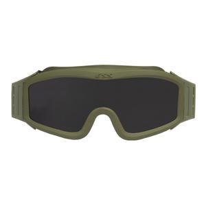 عینک موتور سواری مدل M2022