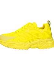 کفش پیاده روی دخترانه کد 1443 -  - 2