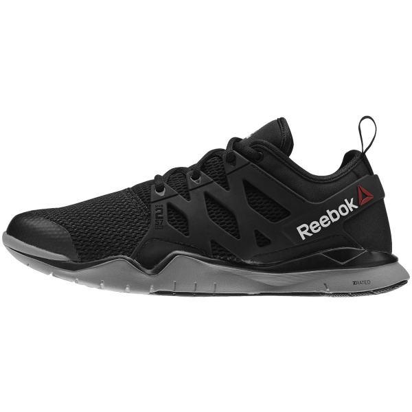 خرید                     کفش راحتی مردانه ریباک مدل Zcut Tr 3.0 v72049