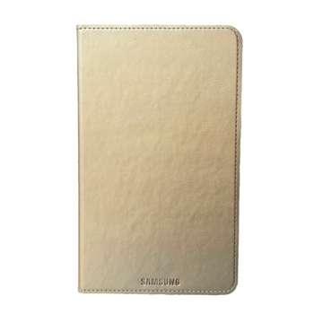 کیف کلاسوری مدل SMG-10 مناسب برای تبلت سامسونگ Galaxy Tab A 8.0 2019 / T290 / T295