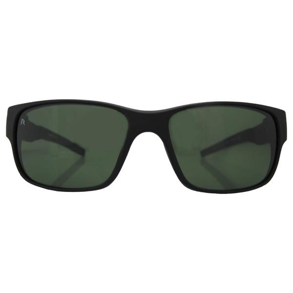 عینک آفتابی رودن اشتوک مدل R3272 A