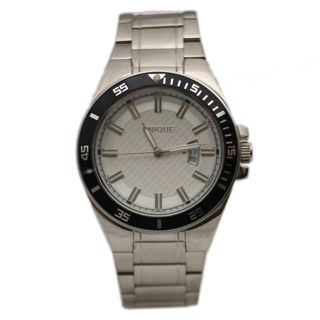 قیمت                      ساعت مچی عقربهای مردانه مدل 140