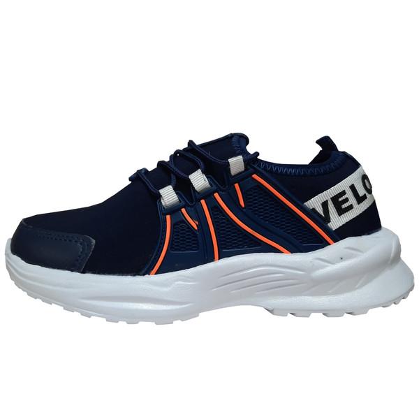 کفش پیاده روی بچگانه کد MOM45