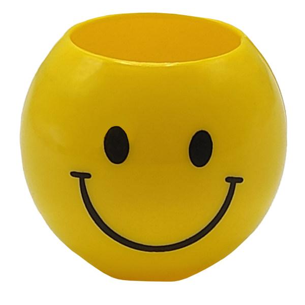گلدان لوتوس مدل Smile-805