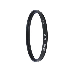 فیلتر لنز زومی مدل MC UV 58mm