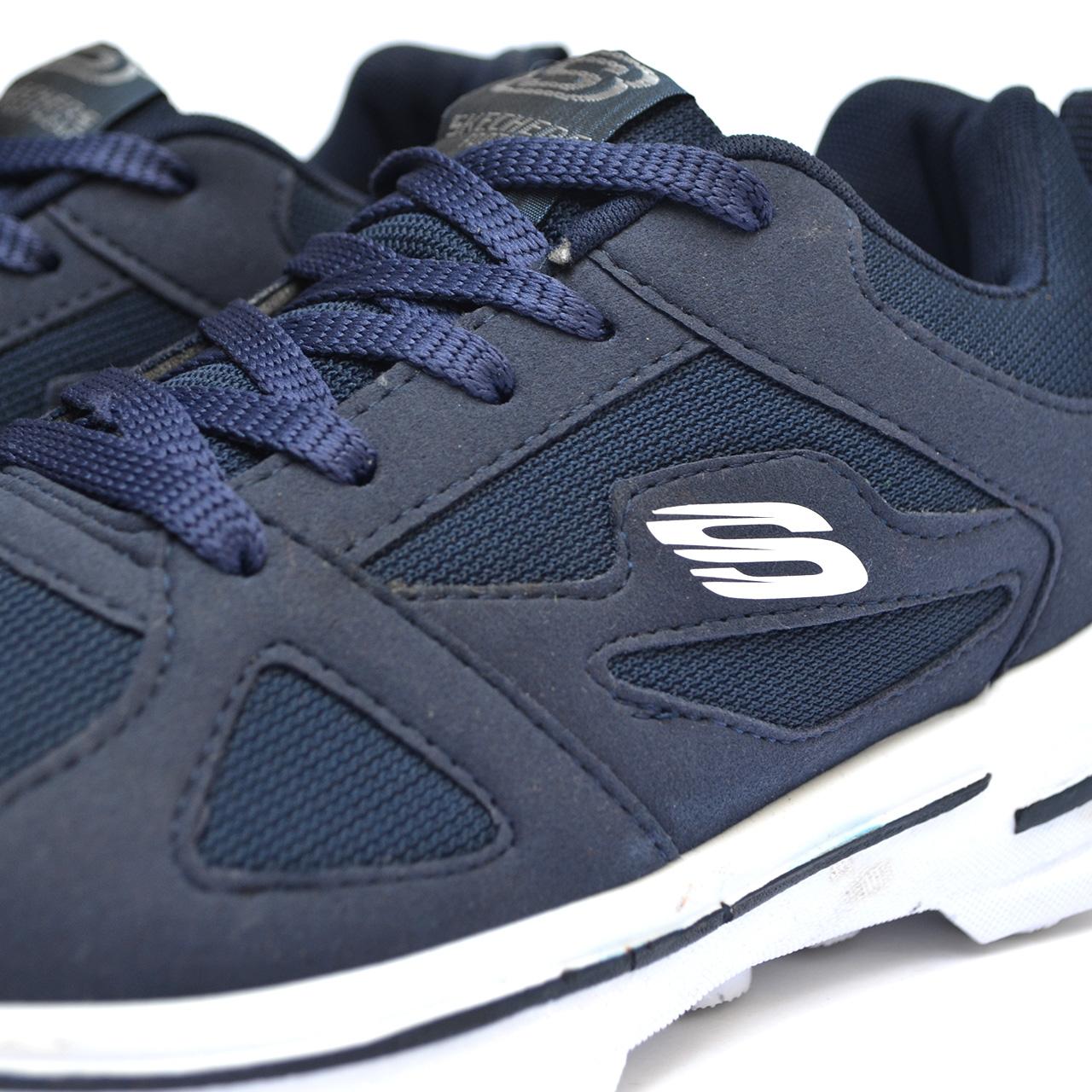 کفش ورزشی کد KL-511