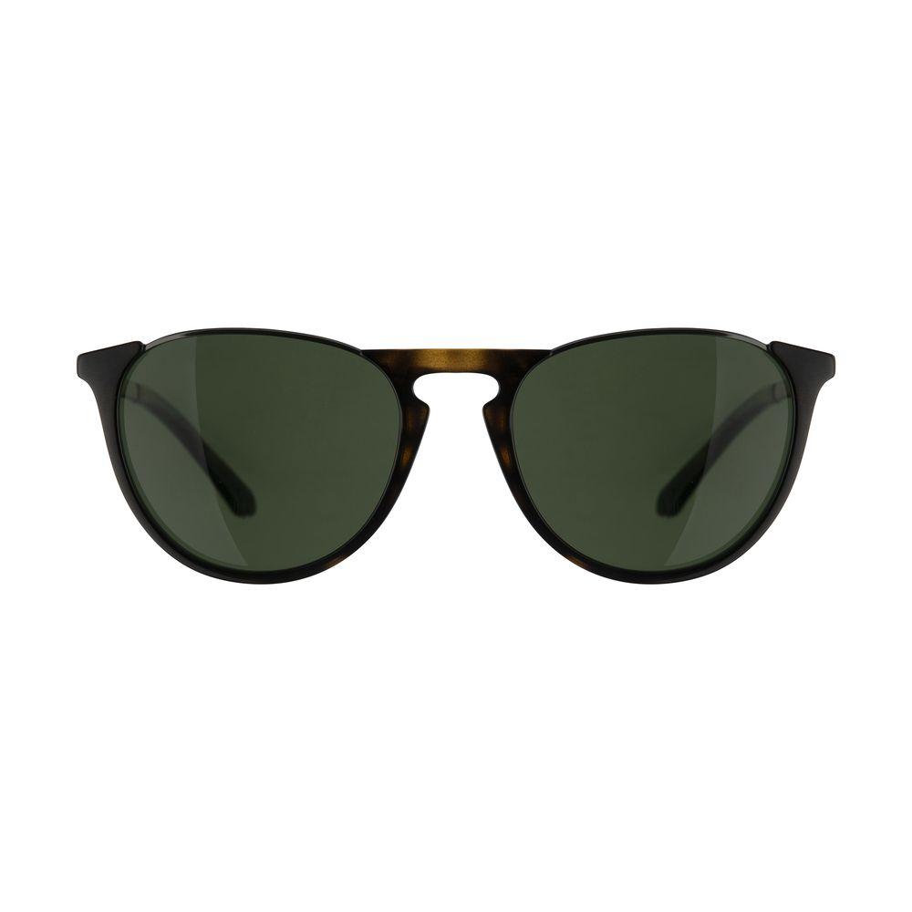 عینک آفتابی زنانه بربری مدل BE 4273S 300271 52