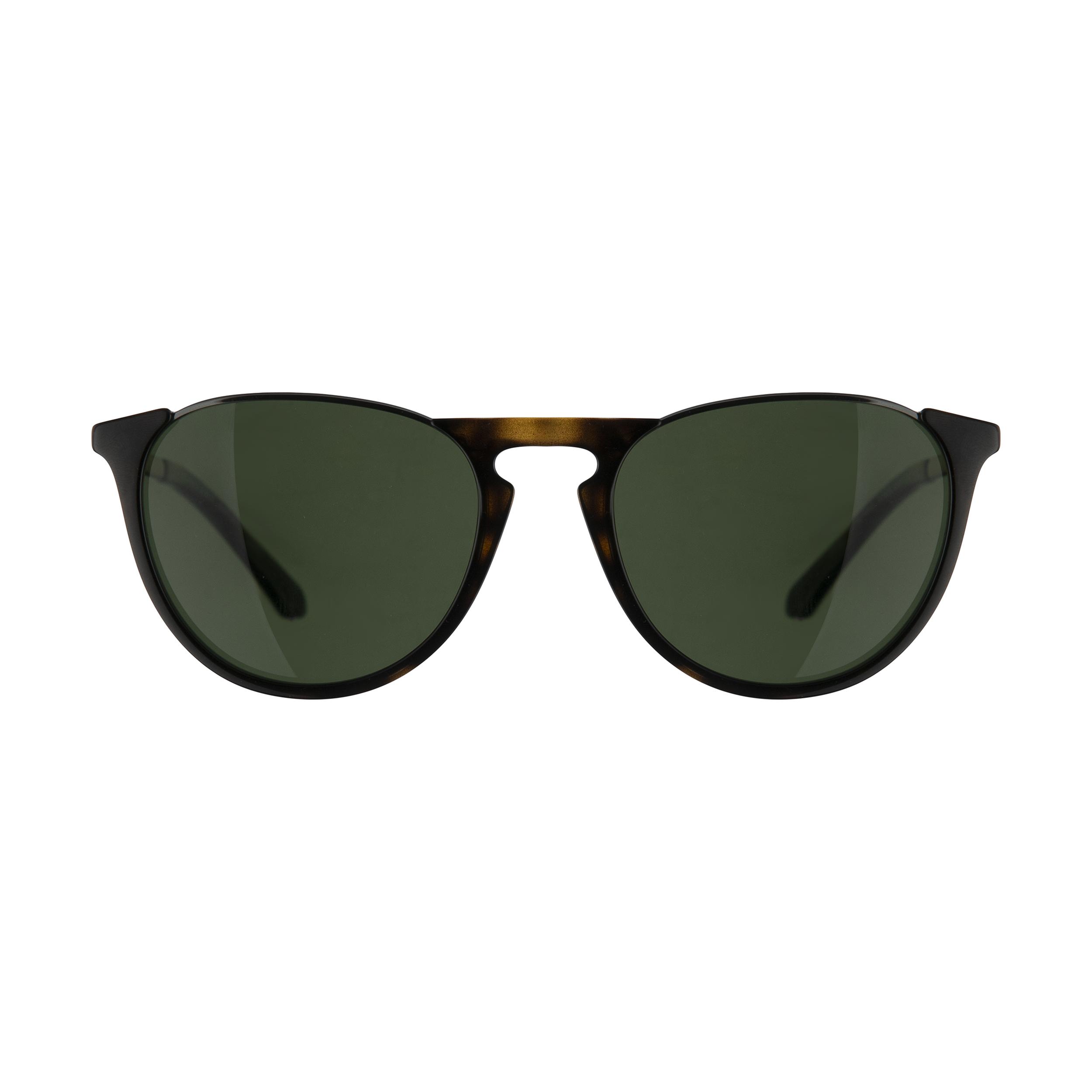 عینک آفتابی زنانه بربری مدل BE 4273S 300271 52 -  - 2
