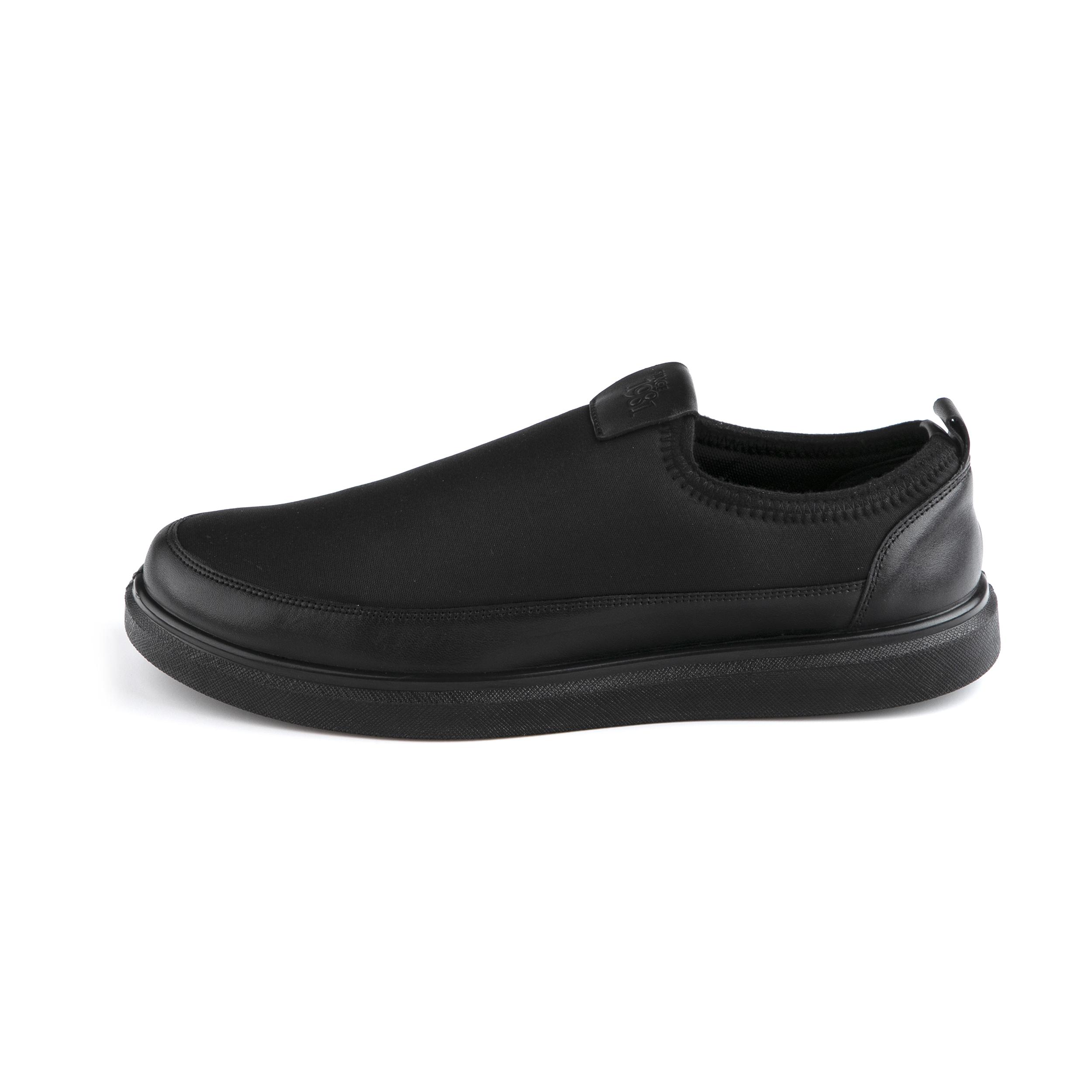 کفش روزمره مردانه دنیلی مدل Ariom-206110526026