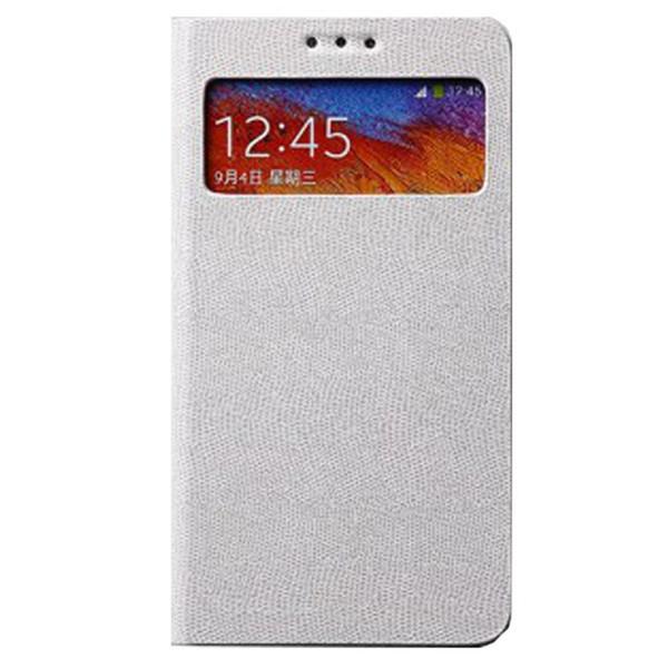 کیف زیناس مدل فرارا دایری سری AVOC مناسب برای گوشی موبایل سامسونگ گلکسی نوت 3
