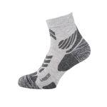 جوراب ورزشی زنانه کرویت کد cr303 thumb