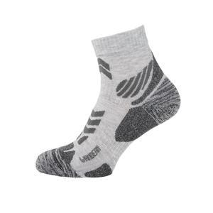 جوراب ورزشی زنانه کرویت کد cr303