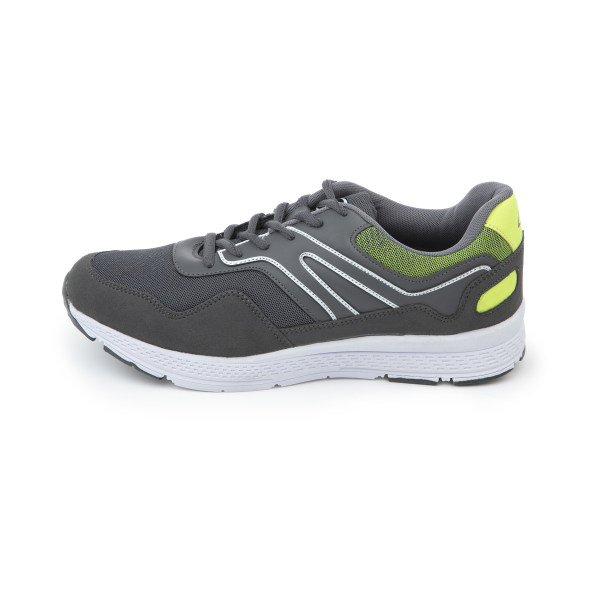 کفش راحتی مردانه ملی مدل 8349-0640