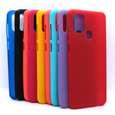 کاور مدل Fr-jl01 مناسب برای گوشی موبایل  سامسونگ  Galaxy A21s thumb 3