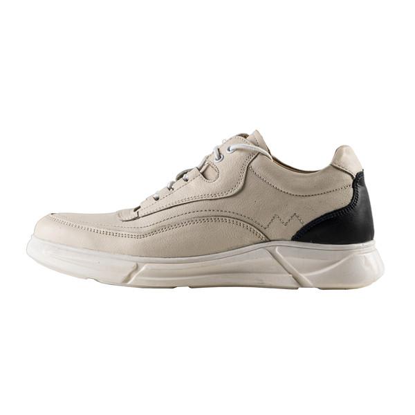 کفش روزمره مردانه صاد مدل YA7803