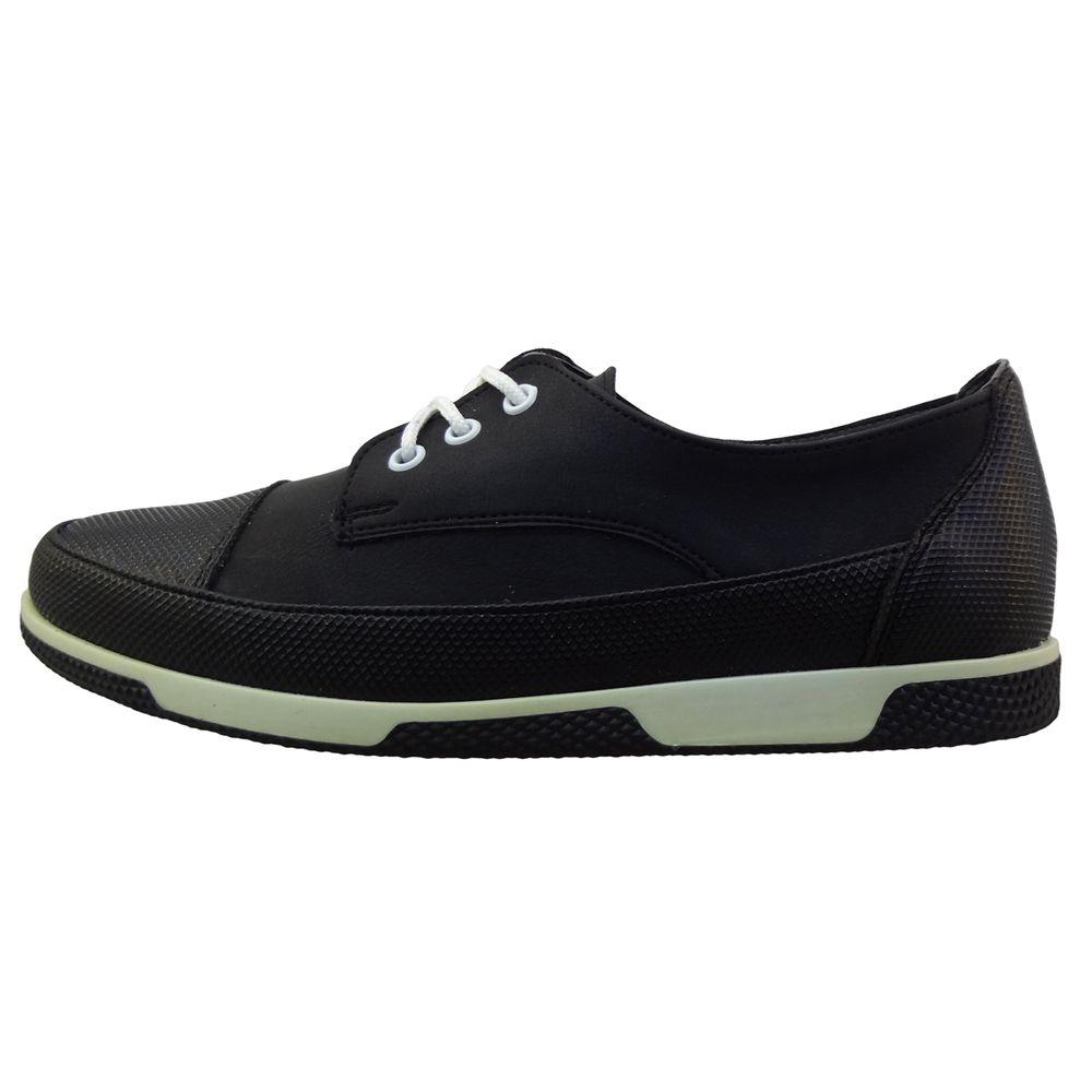 کفش روزمره زنانه ربل مدل RB-663