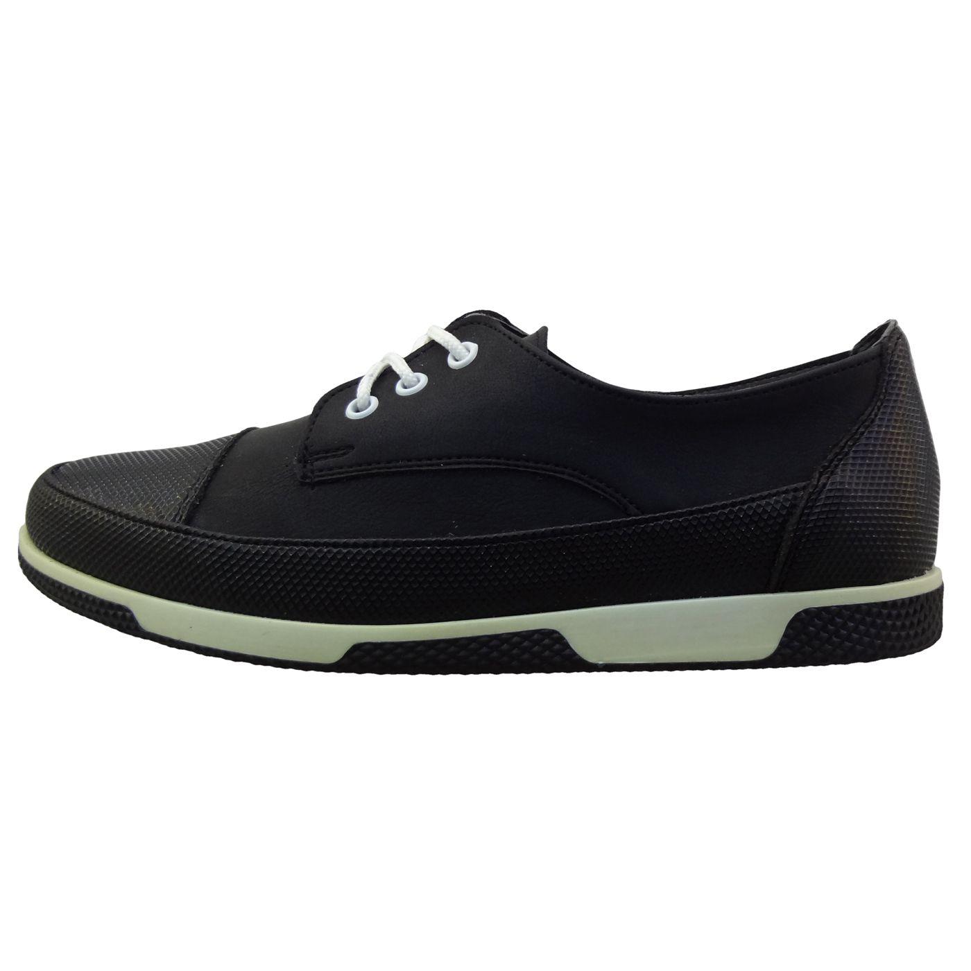 کفش روزمره زنانه ربل مدل RB-663 -  - 2