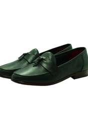 کفش زنانه دگرمان مدل فرین کد deg.1505-108 -  - 2
