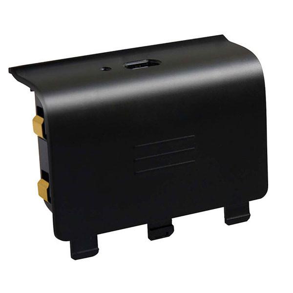 پک باتری دسته بازی اسپارک فاکس مدل W60X191-02 مخصوص ایکس باکس وان