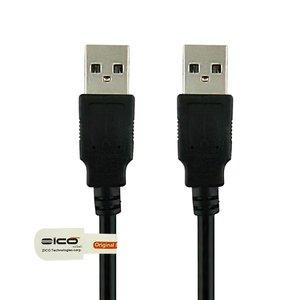 کابل لینک USB2.0 زیکو مدل Z-150 طول 1.5 متر