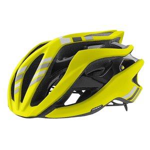 کلاه ایمنی دوچرخه جاینت مدل 800000885LG