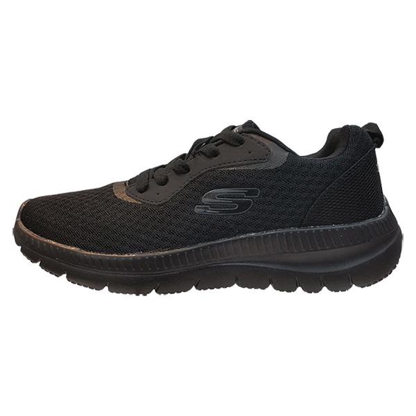 کفش پیاده روی مردانه اسکچرز مدل LIGHT-WEIGHT1256