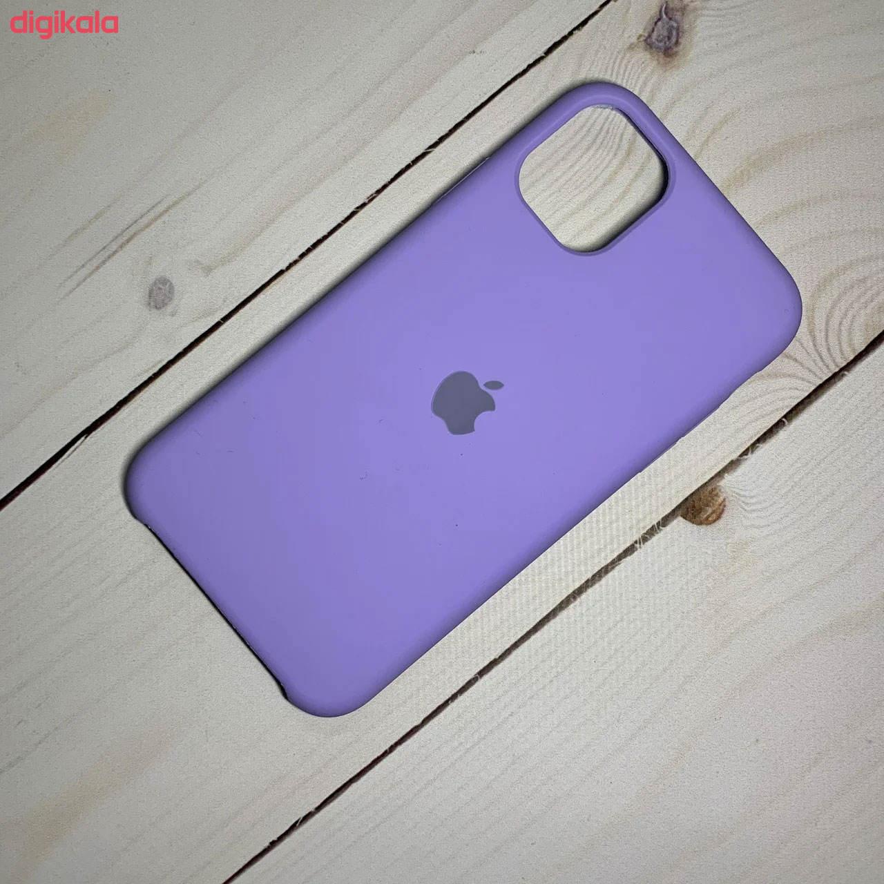 کاور مدل SLCN مناسب برای گوشی موبایل اپل iPhone 12 Pro Max main 1 12