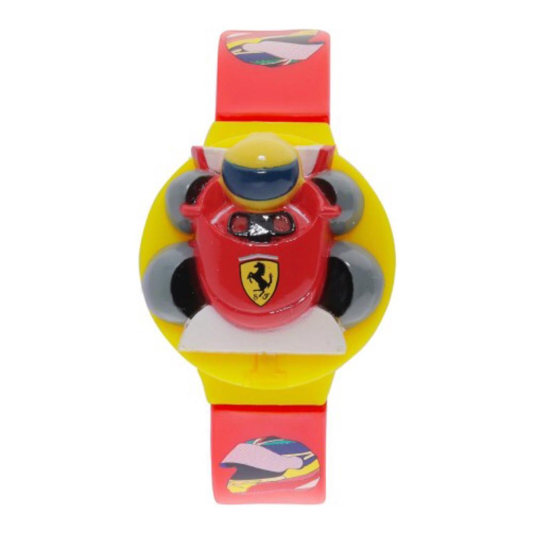 قیمت و خرید                      ساعت مچی عقربهای مردانه فراری مدل 0810004