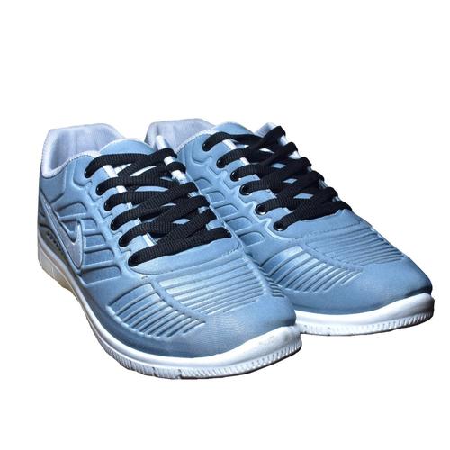 کفش مخصوص پیاده روی مردانه مدل زامورا کد 6442