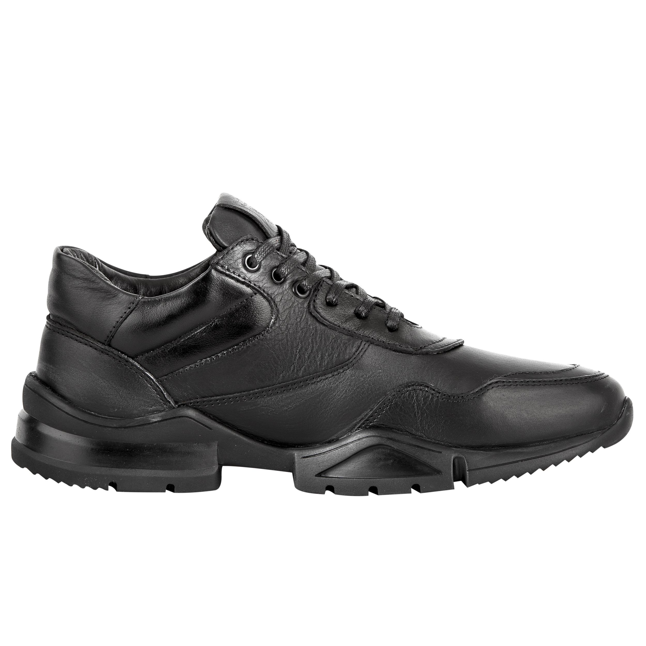 خرید                                     کفش روزمره مردانه مدل1835