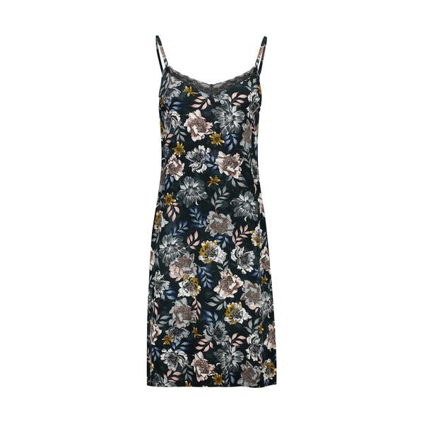 لباس خواب زنانه پِنتی مدل 212-59