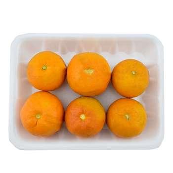 نارنج درجه یک - 3 کیلوگرم