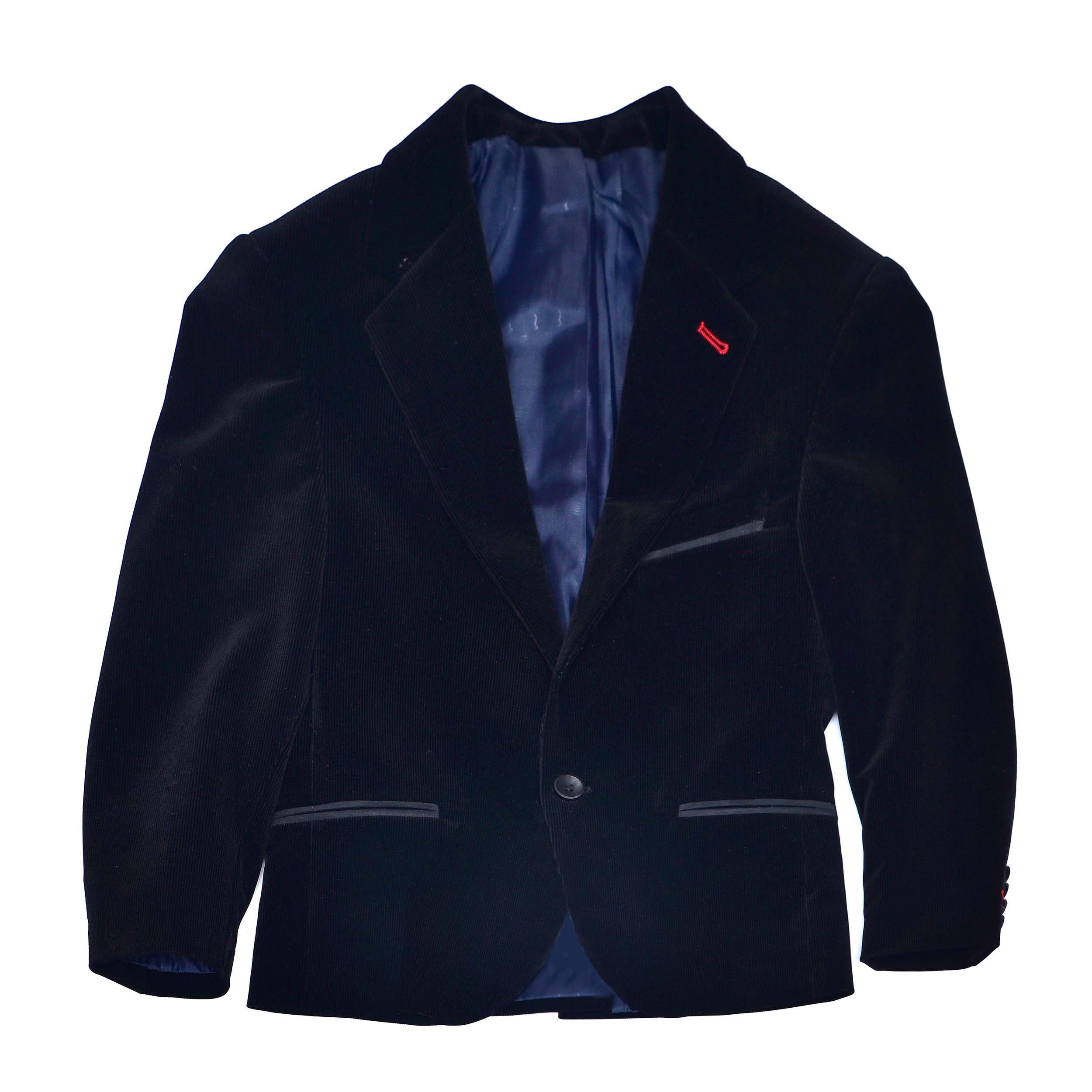 کت تک پسرانه مدل MJP 902